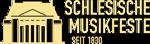 cropped-Schlesische-Musikfeste_80.png
